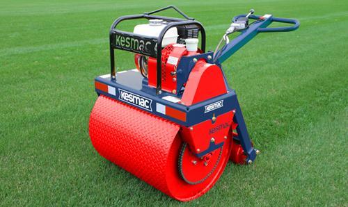 """Roller, Lawn Power 30"""" Kesmac KTR30"""