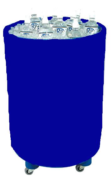 Cooler, Drink (85 Quart)