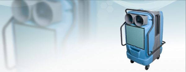 Air Conditioner, Portable Cooler