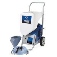 Sprayer, Texture/Acoustic - 10 gallon